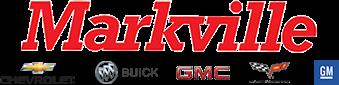 Markville Chevrolet