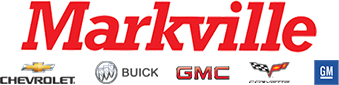 http://www.markvillechevrolet.com/wp-content/themes/markville-chev/library/images/logo.png