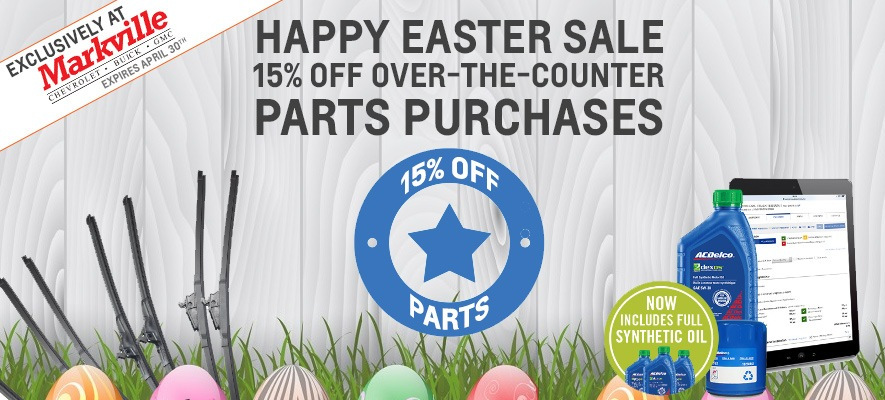 markville-parts-special-easter