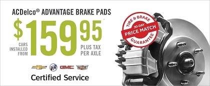 acdelco-brake-pads-cars