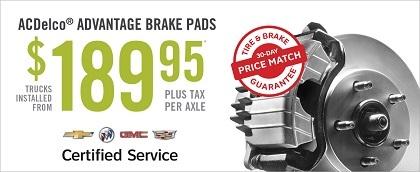 acdelco-brake-pads-trucks