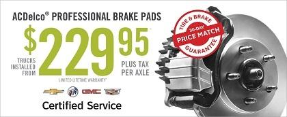 acdelco-pro-brake-pads-trucks