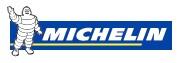 Micheline Tires