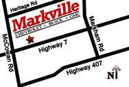 markville-map-ad