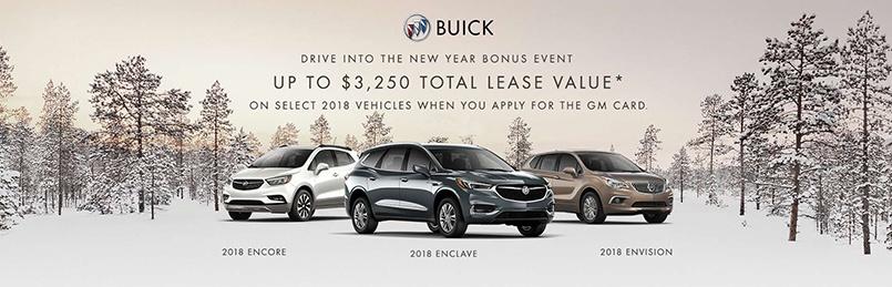 Buick Specials Jan2018