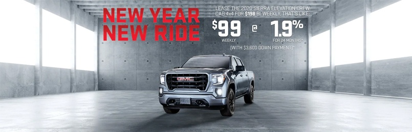 /new/2020-GMC-Sierra%201500.html